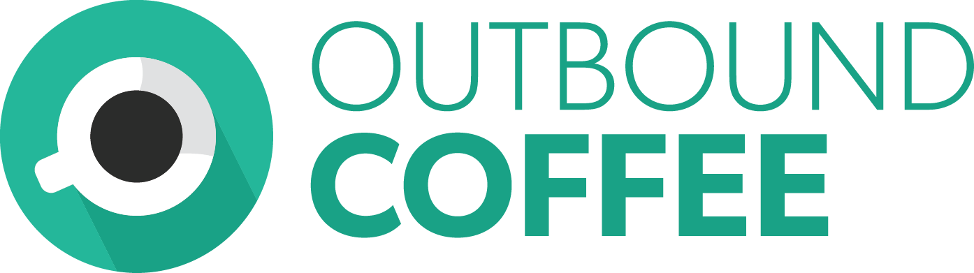 OutBound Coffee